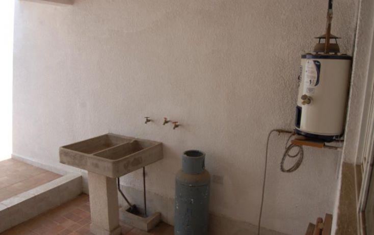 Foto de casa en venta en apulco 89, del valle, puebla, puebla, 1589482 no 06