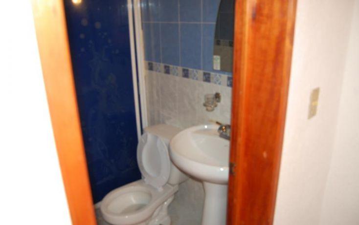 Foto de casa en venta en apulco 89, del valle, puebla, puebla, 1589482 no 07