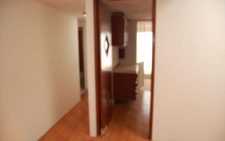 Foto de casa en venta en apulco 89, del valle, puebla, puebla, 1589482 no 08