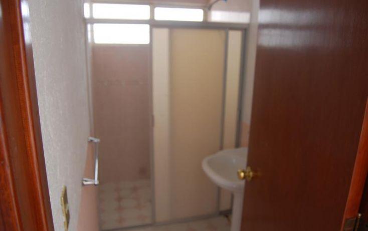Foto de casa en venta en apulco 89, del valle, puebla, puebla, 1589482 no 09