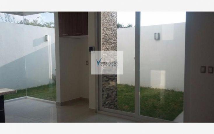 Foto de casa en venta en apuntia, desarrollo habitacional zibata, el marqués, querétaro, 1361677 no 02