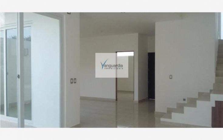 Foto de casa en venta en apuntia, desarrollo habitacional zibata, el marqués, querétaro, 1361677 no 03