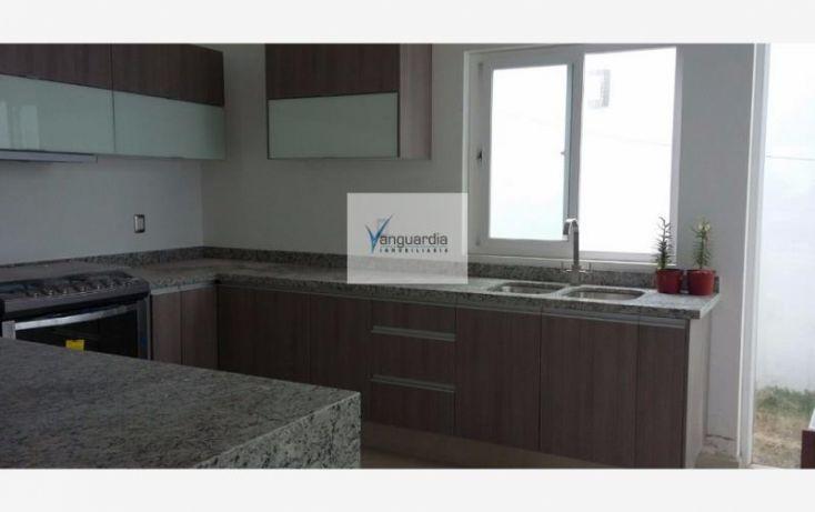 Foto de casa en venta en apuntia, desarrollo habitacional zibata, el marqués, querétaro, 1361677 no 04