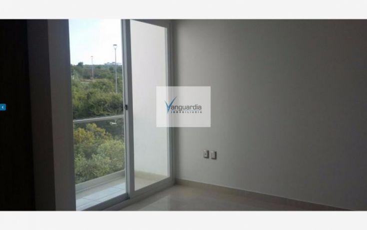 Foto de casa en venta en apuntia, desarrollo habitacional zibata, el marqués, querétaro, 1361677 no 05