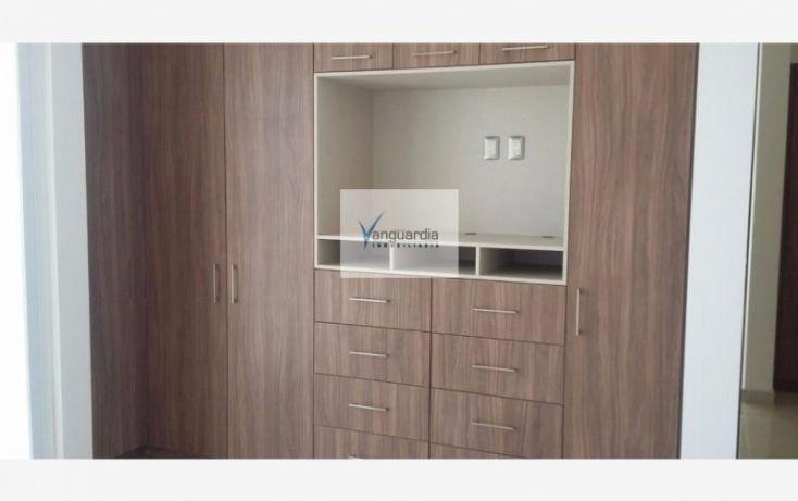 Foto de casa en venta en apuntia, desarrollo habitacional zibata, el marqués, querétaro, 1361677 no 06