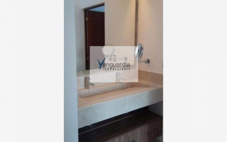 Foto de casa en venta en apuntia, desarrollo habitacional zibata, el marqués, querétaro, 1361677 no 08