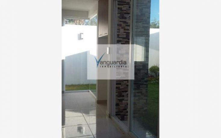 Foto de casa en venta en apuntia, desarrollo habitacional zibata, el marqués, querétaro, 1361677 no 09
