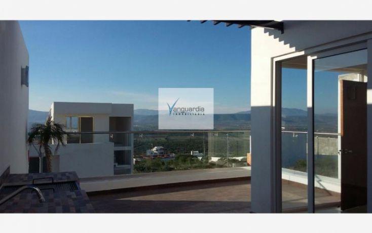 Foto de casa en venta en apuntia, desarrollo habitacional zibata, el marqués, querétaro, 1361677 no 10