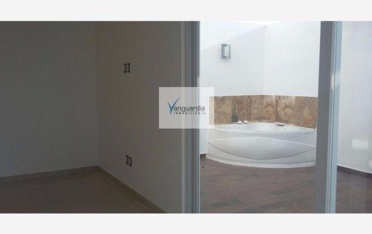 Foto de casa en venta en apuntia, desarrollo habitacional zibata, el marqués, querétaro, 1361677 no 11