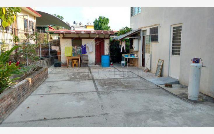Foto de casa en venta en aquiler serdan 9, zapote gordo, tuxpan, veracruz, 2029830 no 03