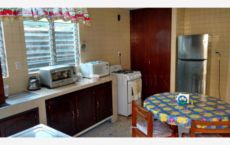 Foto de casa en venta en aquiler serdan 9, zapote gordo, tuxpan, veracruz, 2029830 no 04