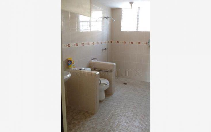 Foto de casa en venta en aquiler serdan 9, zapote gordo, tuxpan, veracruz, 2029830 no 05