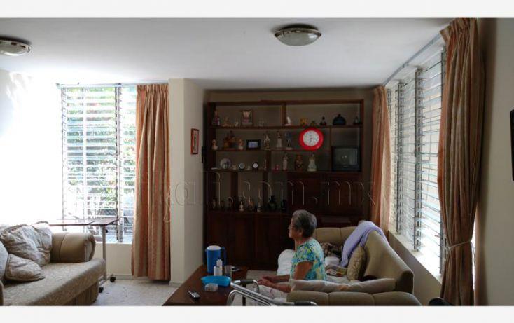 Foto de casa en venta en aquiler serdan 9, zapote gordo, tuxpan, veracruz, 2029830 no 07