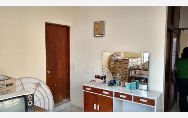 Foto de casa en venta en aquiler serdan 9, zapote gordo, tuxpan, veracruz, 2029830 no 08