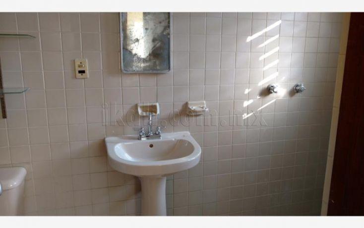 Foto de casa en venta en aquiler serdan 9, zapote gordo, tuxpan, veracruz, 2029830 no 10