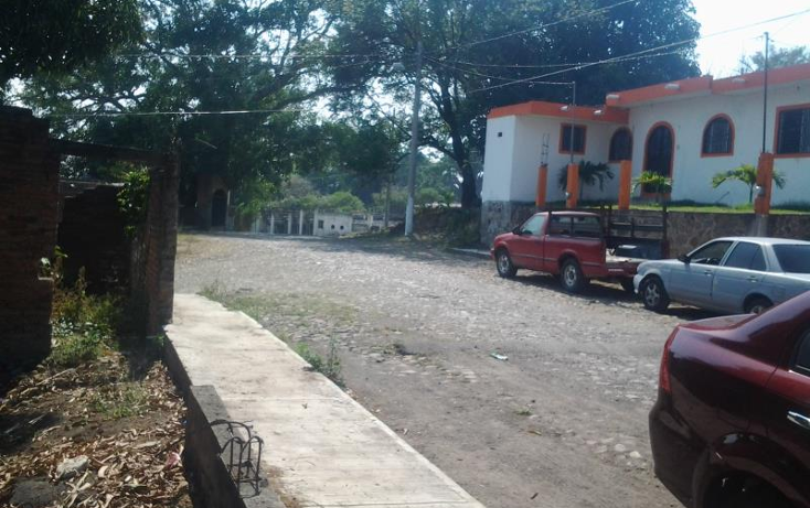 Foto de casa en venta en  1, alcaraces, cuauhtémoc, colima, 1906262 No. 02