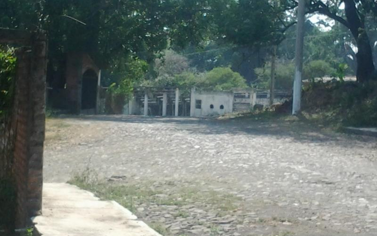 Foto de casa en venta en  1, alcaraces, cuauhtémoc, colima, 1906262 No. 03