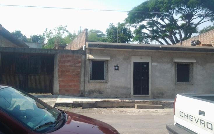 Foto de casa en venta en aquiles serdan 1, alcaraces, cuauhtémoc, colima, 1906262 No. 17