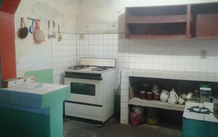 Foto de casa en venta en aquiles serdan 1, alcaraces, cuauhtémoc, colima, 1906262 No. 20