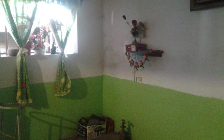 Foto de casa en venta en aquiles serdan 1, alcaraces, cuauhtémoc, colima, 1906262 No. 21
