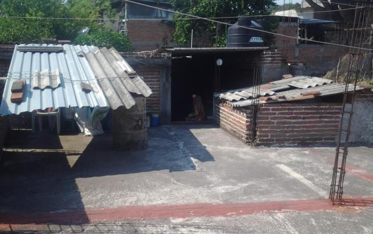 Foto de casa en venta en aquiles serdan 1, alcaraces, cuauhtémoc, colima, 1906262 No. 24