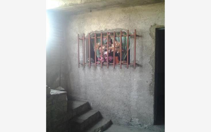 Foto de casa en venta en aquiles serdan 1, alcaraces, cuauhtémoc, colima, 1906262 No. 30