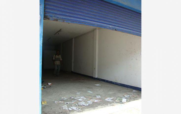 Foto de local en renta en aquiles serdán 1073, veracruz centro, veracruz, veracruz, 1390055 no 01