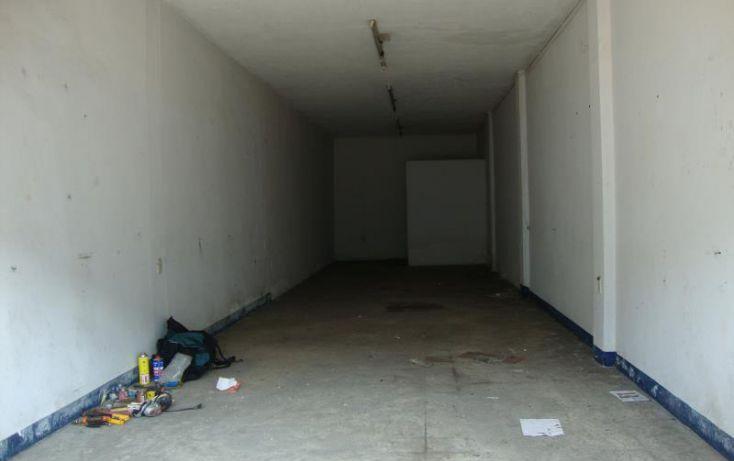 Foto de local en renta en aquiles serdán 1073, veracruz centro, veracruz, veracruz, 1390055 no 02