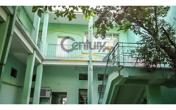 Foto de oficina en renta en aquiles serdan 115b, tampico centro, tampico, tamaulipas, 1833560 no 01
