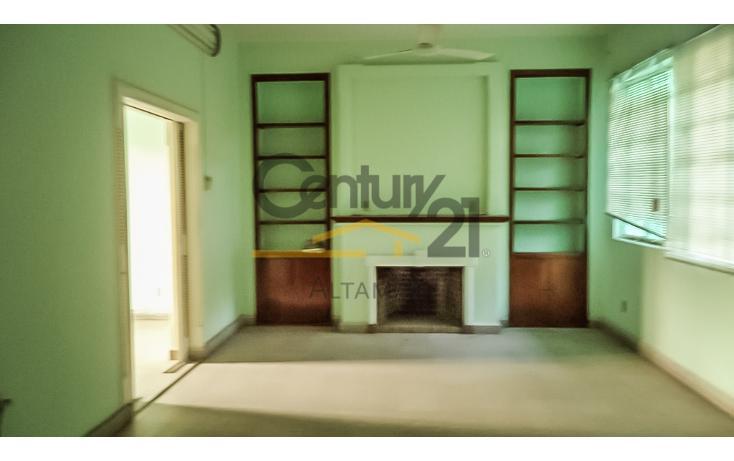 Foto de oficina en renta en aquiles serdan 115b, tampico centro, tampico, tamaulipas, 1833560 no 02