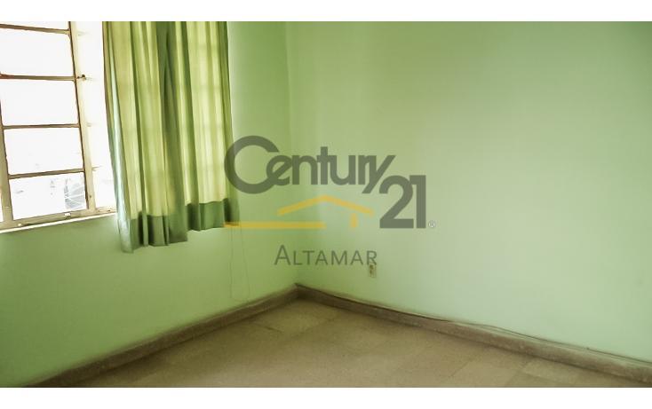 Foto de oficina en renta en aquiles serdan 115b, tampico centro, tampico, tamaulipas, 1833560 no 03