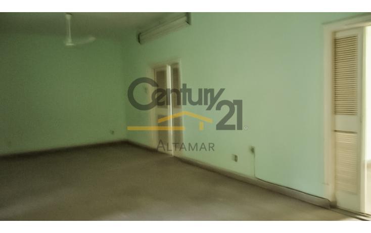 Foto de oficina en renta en aquiles serdan 115b, tampico centro, tampico, tamaulipas, 1833560 no 04