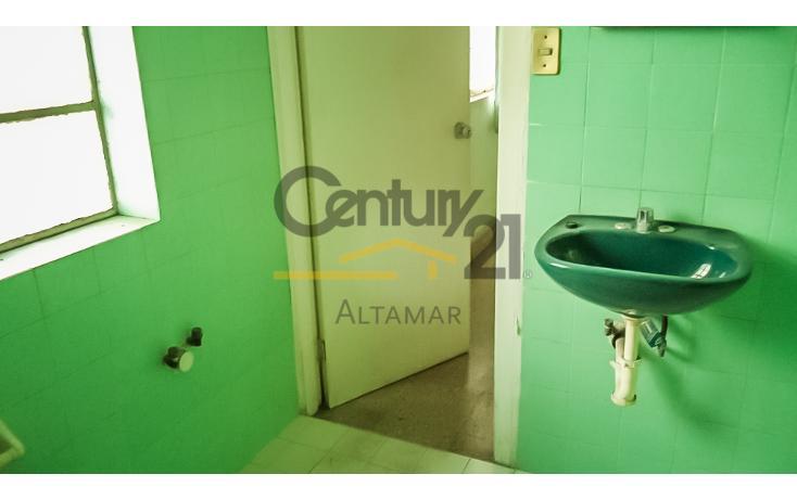 Foto de oficina en renta en aquiles serdan 115b, tampico centro, tampico, tamaulipas, 1833560 no 05