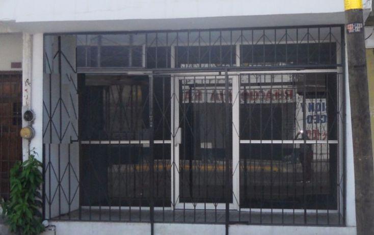 Foto de local en venta en aquiles serdán 136, centro, culiacán, sinaloa, 1960437 no 01