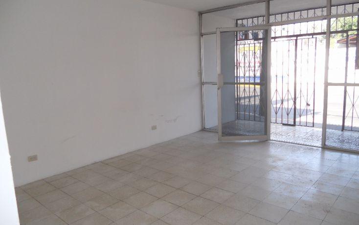 Foto de local en venta en aquiles serdán 136, centro, culiacán, sinaloa, 1960437 no 02