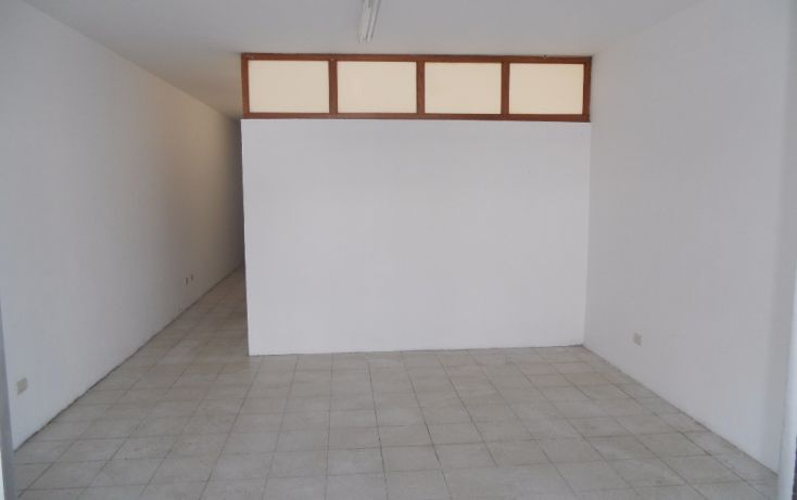 Foto de local en venta en aquiles serdán 136, centro, culiacán, sinaloa, 1960437 no 03