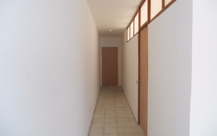 Foto de local en venta en aquiles serdán 136, centro, culiacán, sinaloa, 1960437 no 04