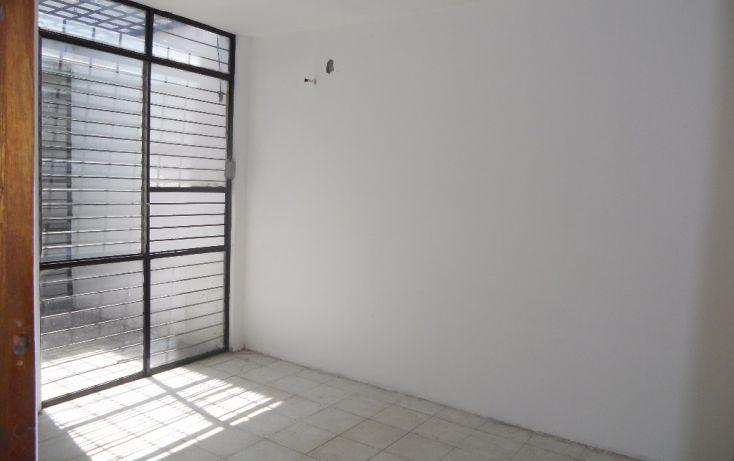 Foto de local en venta en aquiles serdán 136, centro, culiacán, sinaloa, 1960437 no 06