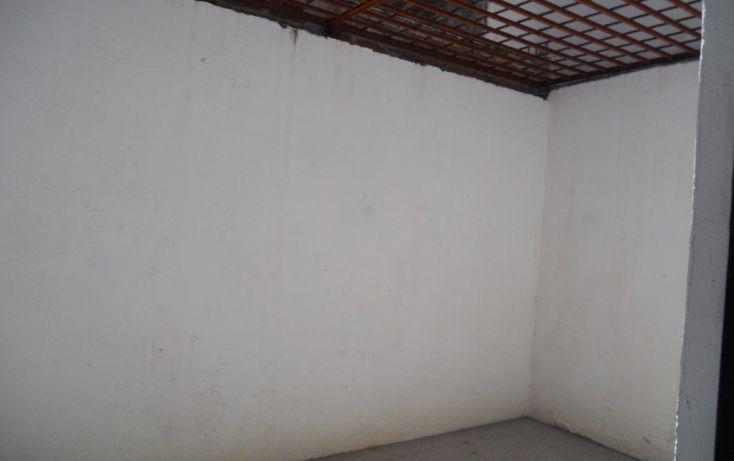 Foto de local en venta en aquiles serdán 136, centro, culiacán, sinaloa, 1960437 no 10