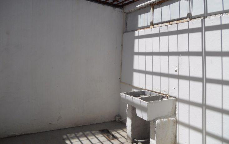 Foto de local en venta en aquiles serdán 136, centro, culiacán, sinaloa, 1960437 no 11