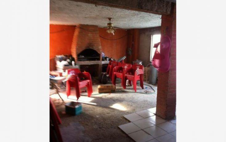 Foto de casa en venta en aquiles serdan, 24 de agosto, piedras negras, coahuila de zaragoza, 1823720 no 05