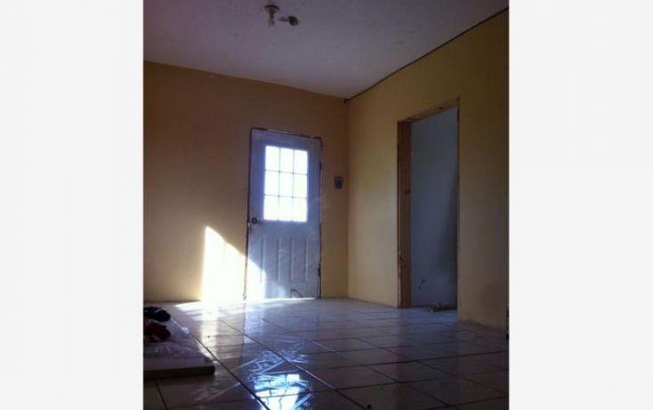 Foto de casa en venta en aquiles serdan, 24 de agosto, piedras negras, coahuila de zaragoza, 1823720 no 08