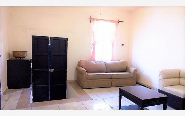 Foto de casa en renta en aquiles serdan 2406, centro, mazatlán, sinaloa, 1990308 no 05