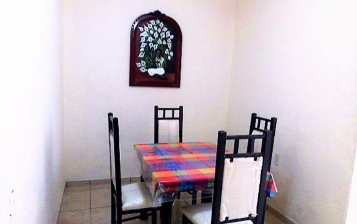 Foto de casa en renta en aquiles serdan 2406, centro, mazatlán, sinaloa, 1990308 no 06