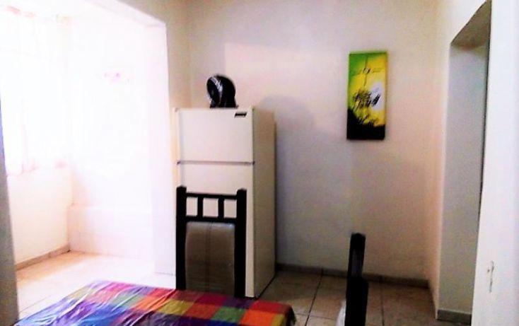 Foto de casa en renta en aquiles serdan 2406, centro, mazatlán, sinaloa, 1990308 no 07