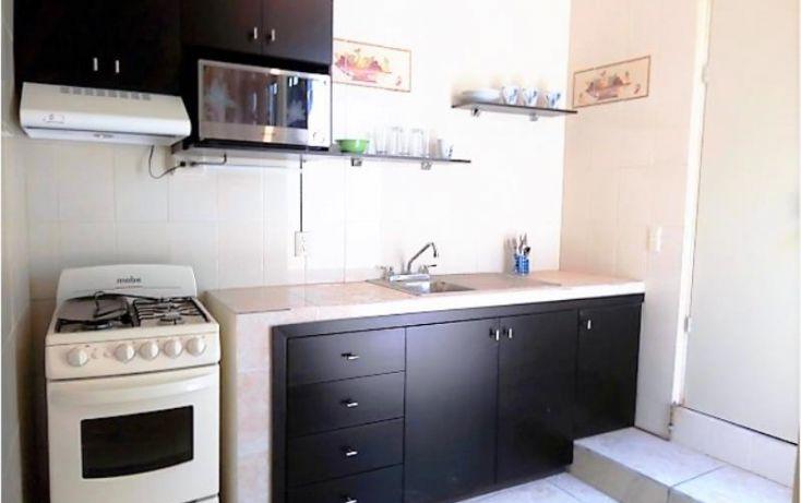 Foto de casa en renta en aquiles serdan 2406, centro, mazatlán, sinaloa, 1990308 no 08
