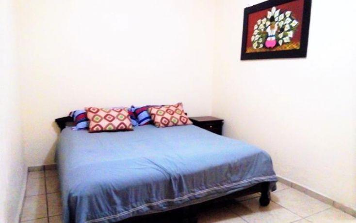 Foto de casa en renta en aquiles serdan 2406, centro, mazatlán, sinaloa, 1990308 no 09