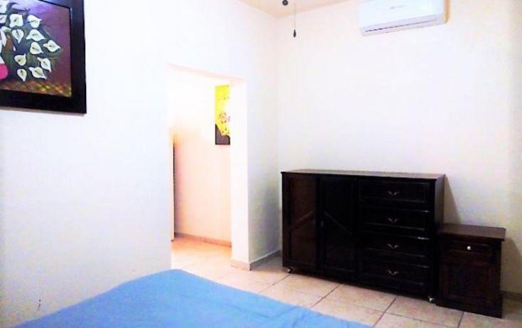 Foto de casa en renta en aquiles serdan 2406, centro, mazatlán, sinaloa, 1990308 no 10
