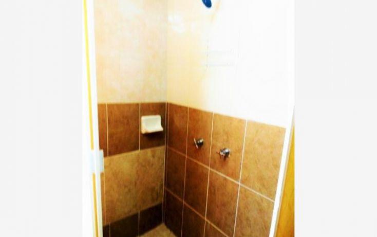 Foto de casa en renta en aquiles serdan 2406, centro, mazatlán, sinaloa, 1990308 no 12