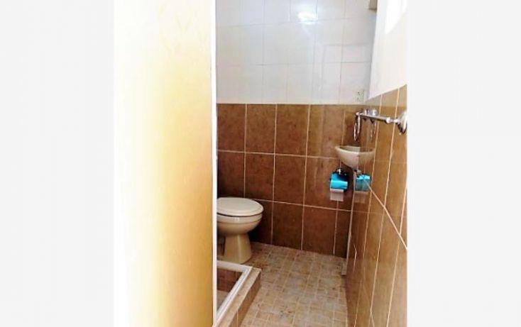 Foto de casa en renta en aquiles serdan 2406, centro, mazatlán, sinaloa, 1990308 no 13